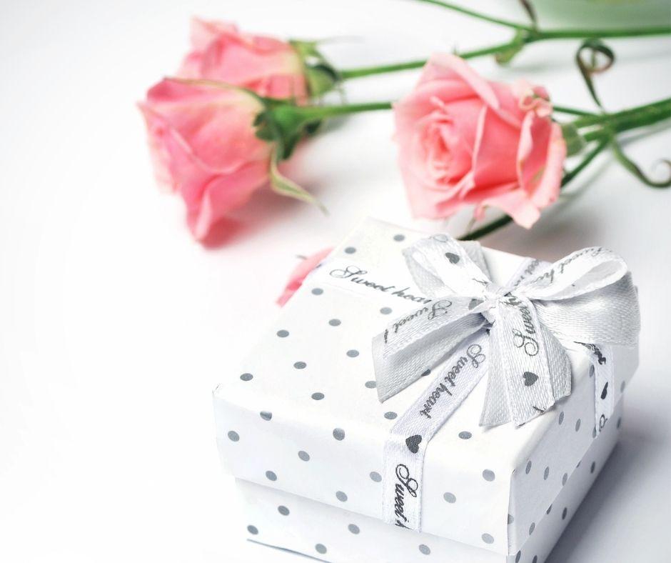 Darčekový poukaz